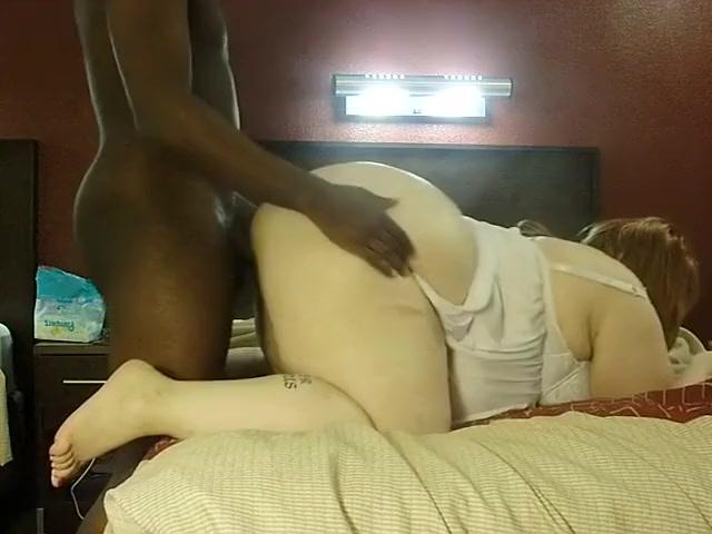 Fabulous homemade Mature, BBW xxx video Gale paridjanian wife sexual dysfunction
