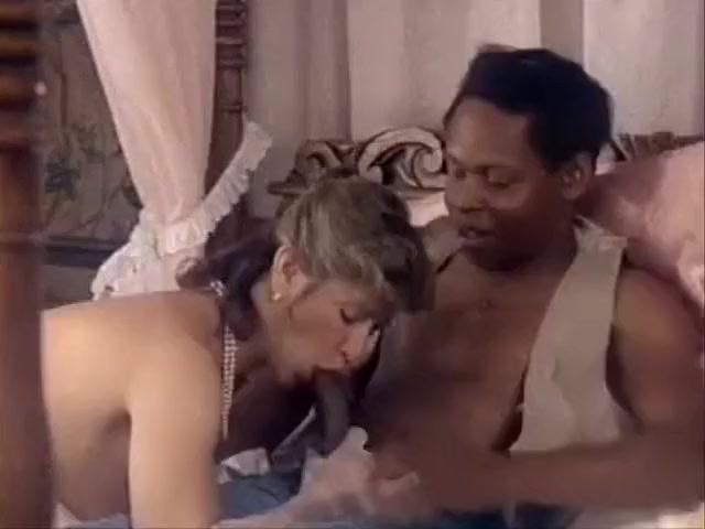 Horny amateur Interracial, Shaved porn movie Cougar galleries