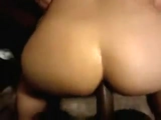 Fabulous amateur Ass, Interracial xxx scene photos hot girls caught fucking