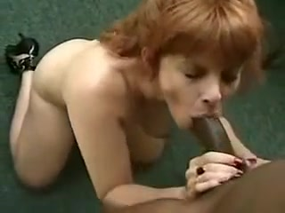 Exotic homemade Blowjob, Mature xxx video Rate wife nude