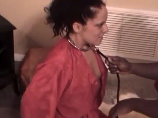 Horny homemade Small Tits, Fetish porn scene