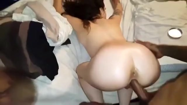 Horny adult movie She wants to be pursued