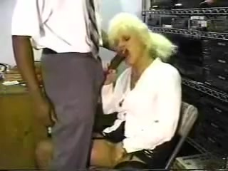 Horny Retro, Stockings sex video girls fucking while in sleeping