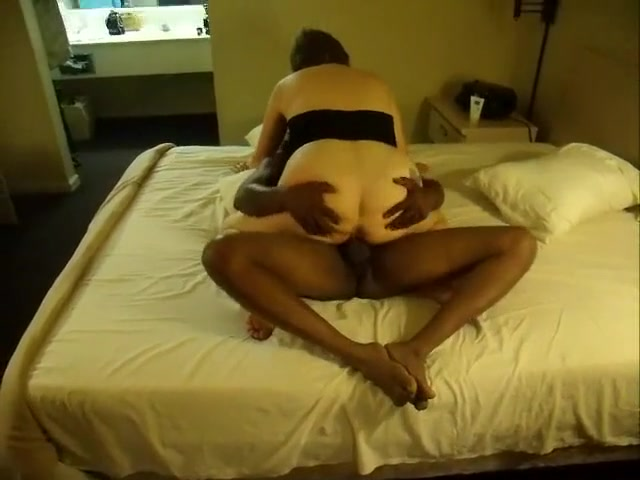 Crazy sex video titty crossdresser cums again