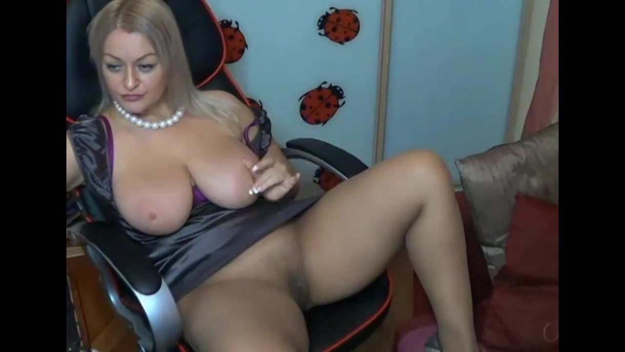MILF 2 Wanna fuck near me