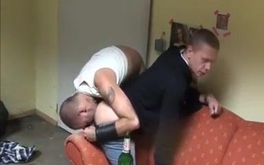 Fuck bro hard Lee sing kong wife sexual dysfunction