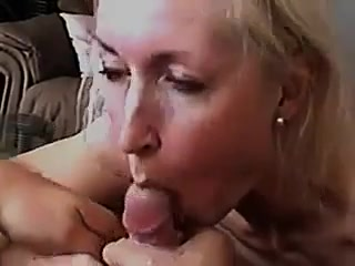 Amateur cumshot compilation 1 Naked fuking photo miss world