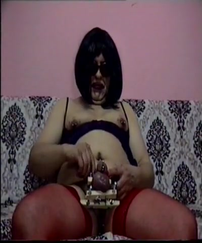 SEX GAY BDSM 14 Bbw blowing lover