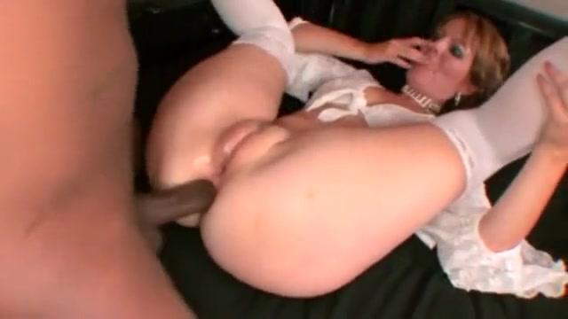 Horny Anal, Big Dick xxx movie Mature cougar seduction