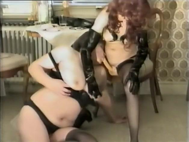 Amazing Lesbian, BBW porn movie