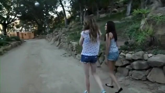 Best Brunette, Small Tits porn clip Xnxx Sam Bourne