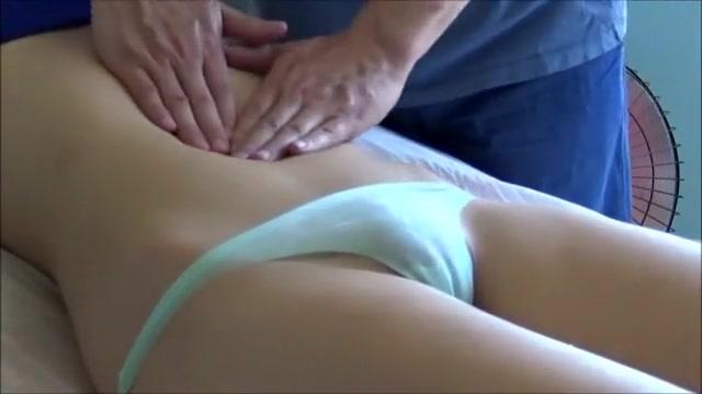 Best Lingerie porn video