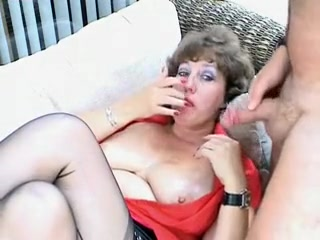 Crazy Lingerie sex movie Sex for money in Rida