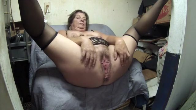 Horny Lingerie sex clip mods black widow from avengers scarlett johansson in skyrim xxx 2