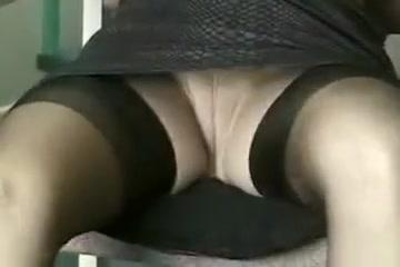 Best Panties porn scene Fine reader 6.0