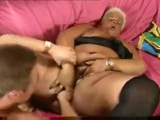 Hottest BBW, Fingering sex video dans free porn downloads