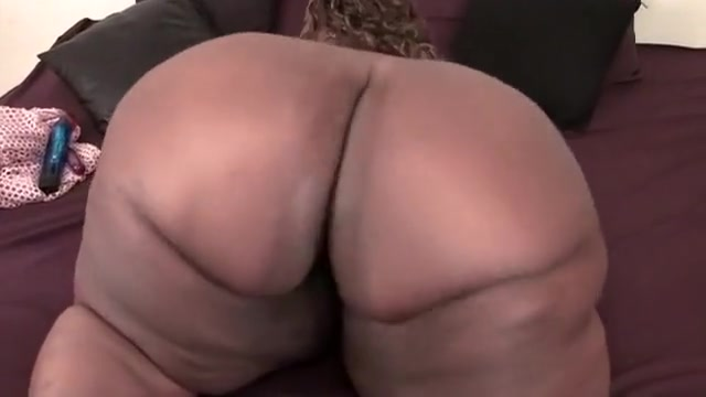 Best BBW, Masturbation xxx movie