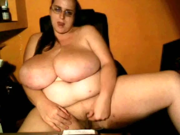 Exotic BBW, Webcams xxx movie phat ass thick latina drilled from the back taking strong tmb 1
