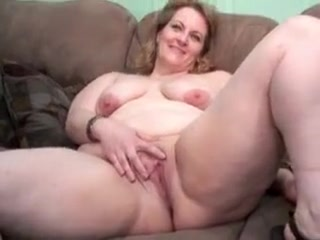 Hottest Grannies, BBW porn video Blonde chick black cock gif