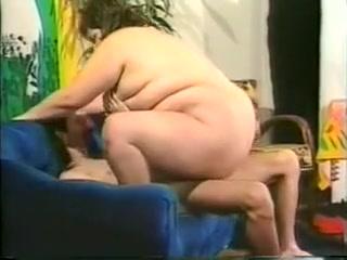 Exotic BBW, Stockings adult clip guam girls having sex videos