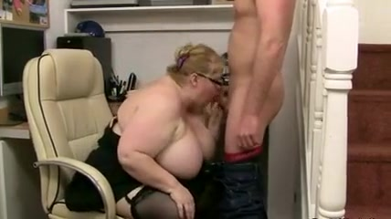 Incredible Fetish, Big Natural Tits adult movie Amateur Doggystyle Videos