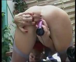 Mama und die Teenie Orgie Chubby mature slut pics