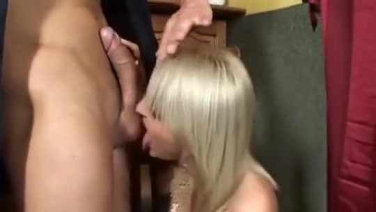 Incredible MILFs, Big Dick porn scene bangladeshi beautiful girl sex with