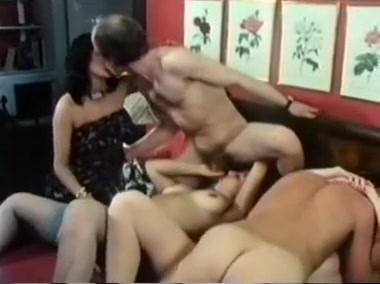 Hottest Hairy, Group Sex porn movie adult only cruise line