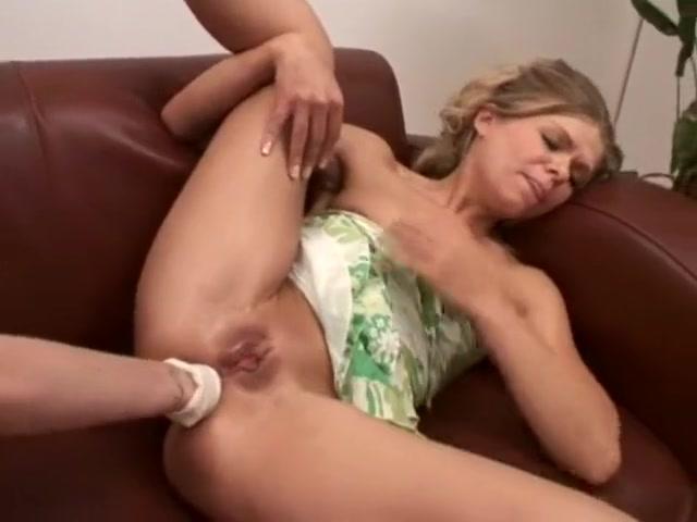 Exotic porn scene Sable blowjob