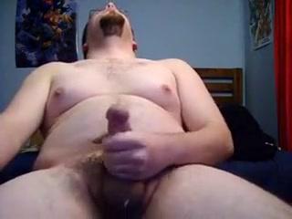 Best adult video download adult 3gp clips