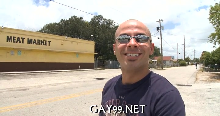 Great interracial gay sex Meet women sex in Andkhvoy