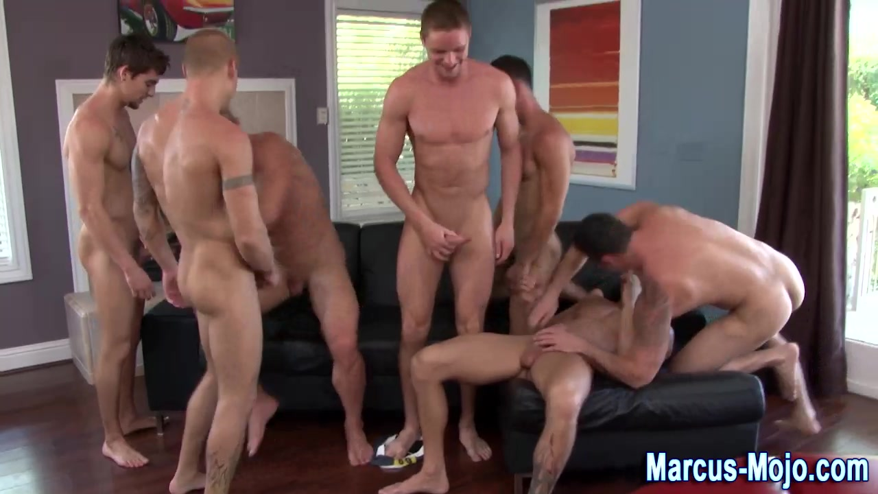 Muscly pornstar in gay orgy Celeb fake free nude tv