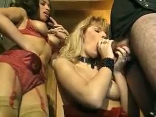Amazing Babes, MILFs porn movie
