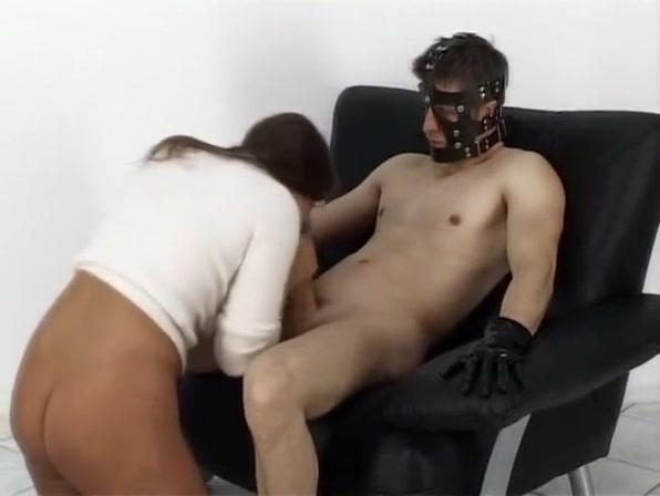 Hottest Fetish, BDSM sex clip pictures plus zize xxx