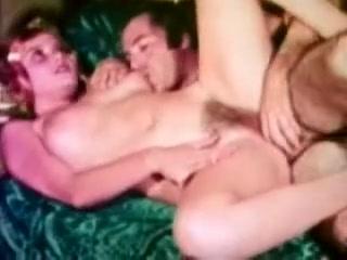 Amazing Vintage, Blonde adult scene Best Hookup Sites Free Online Hookup Tender Hookup Service