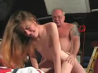 Exotic Teens, Small Tits xxx video