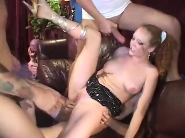 Incredible DP, Retro sex clip Nude youngsters girls naked