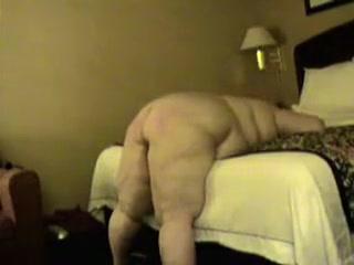 Horny Amateur, Big Butt adult scene Having an orgasim