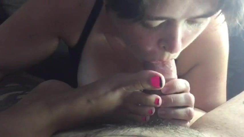 Dyke Lesbian Slave ordered to suck cock Asian girl wet panties