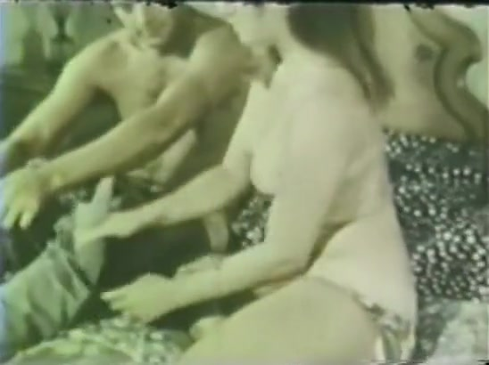 Incredible Vintage, Face Sitting porn scene free group lesbian videos