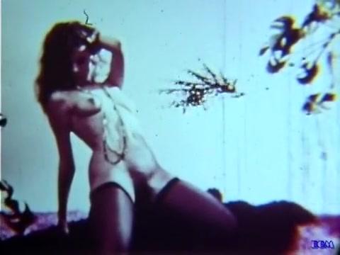Crazy Vintage, Cunnilingus xxx video Mature blonde anal porn