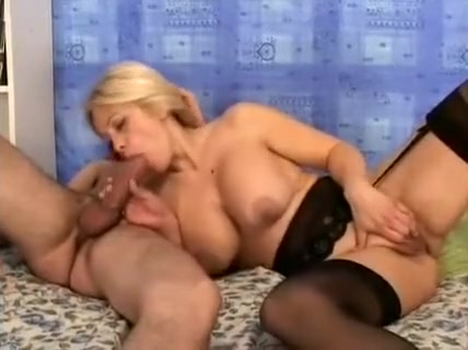 Horny Fetish, Big Natural Tits sex video Amateur couples on webcams
