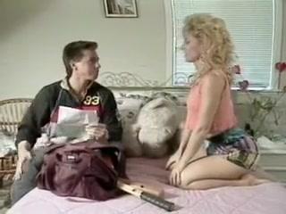 Fabulous MILFs, Blonde xxx clip Oral sex in Qeqertasuaq