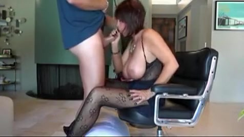 Fabulous Big Tits, Brunette porn movie erotic stories of black femdom