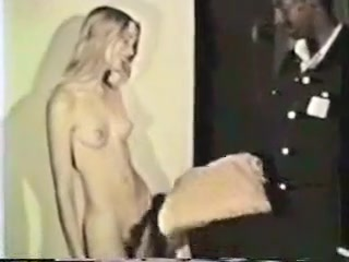 Fabulous Interracial, Small Tits xxx clip old naked hairy men