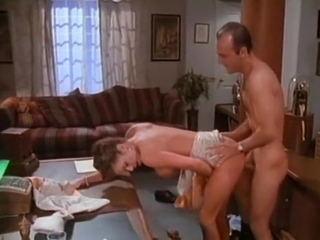 Hottest Vintage, MILFs xxx movie Sexy chick Magdalene St Michaels loves to fuck