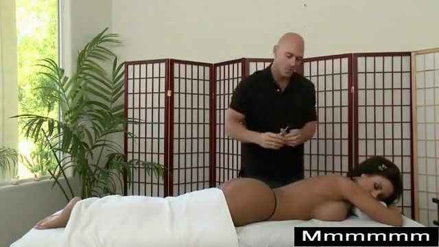 Fabulous Anal, Brunette sex video tiny girl with big tits porn