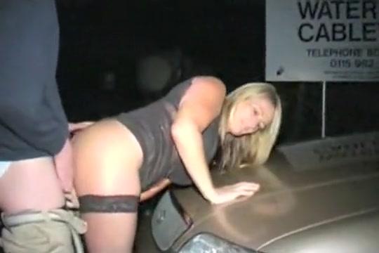 Best Fetish, Outdoor porn video Hairy Ebony Pov