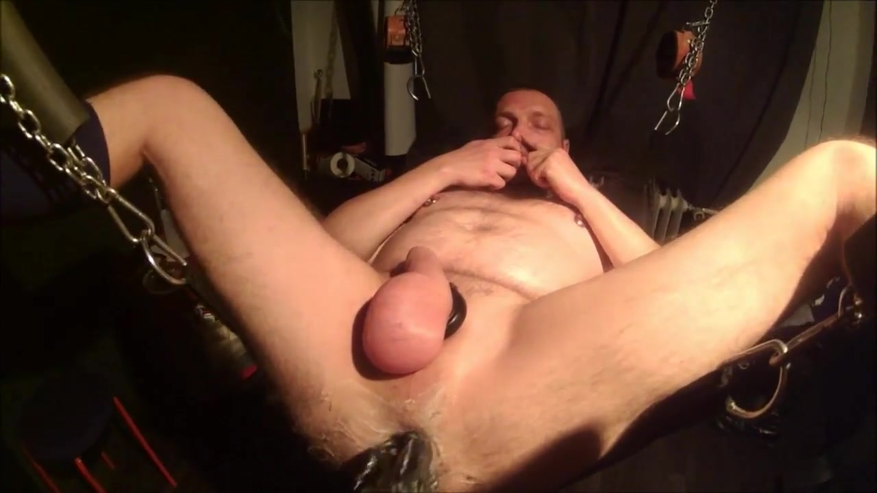 Playing with the pig Gangbang My Wife Xxx