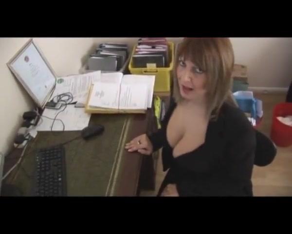 Sexy Bedfordshire Babe Teaching Angel Piaf